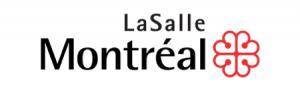 Lasalle Montréal
