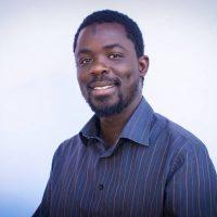 Omar M'Baye
